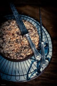 Almond-cake-use