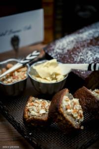 Natal-banana-cake-use-for-i