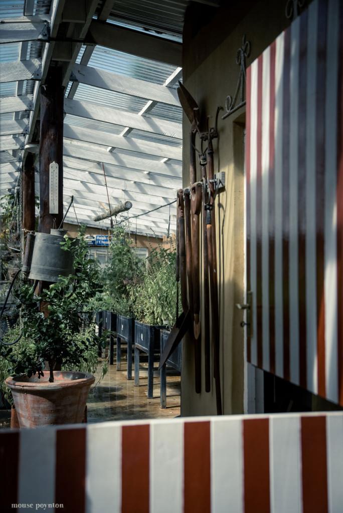Greenhouse-door-BS1024