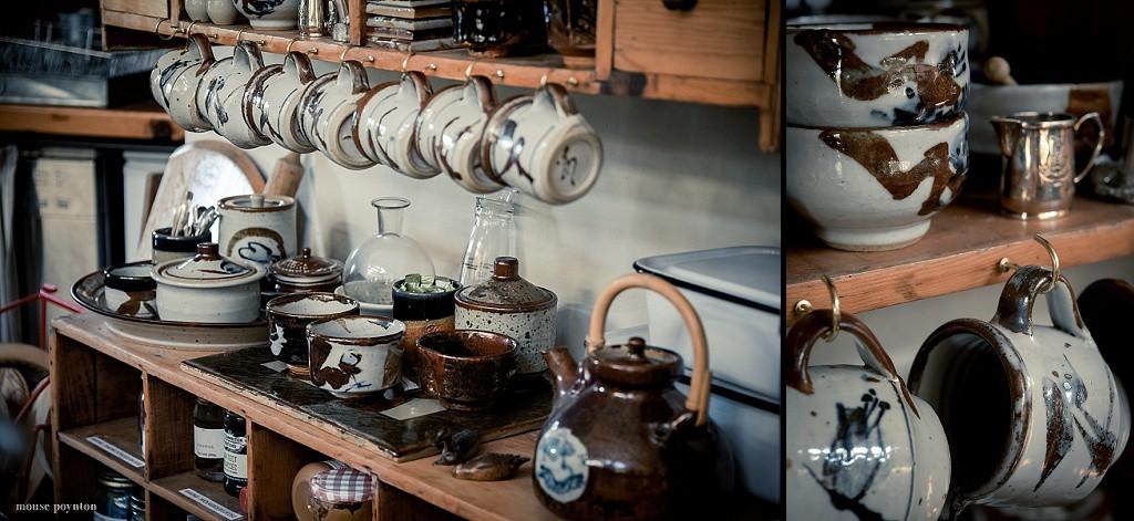 Tea station-1_BS1024